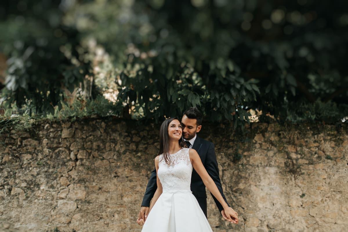 Postboda Laura y Rodrigo-146