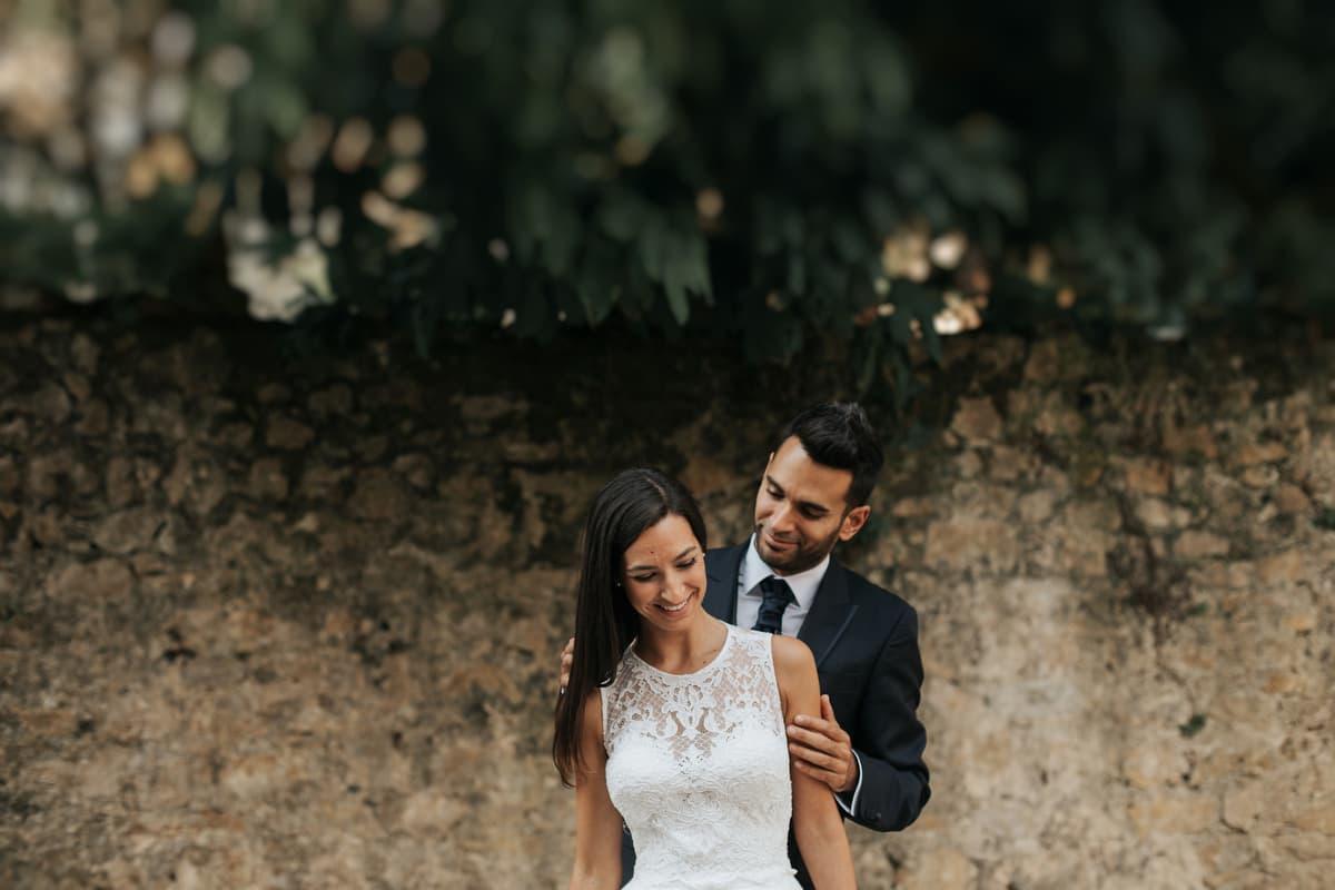 Postboda Laura y Rodrigo-147