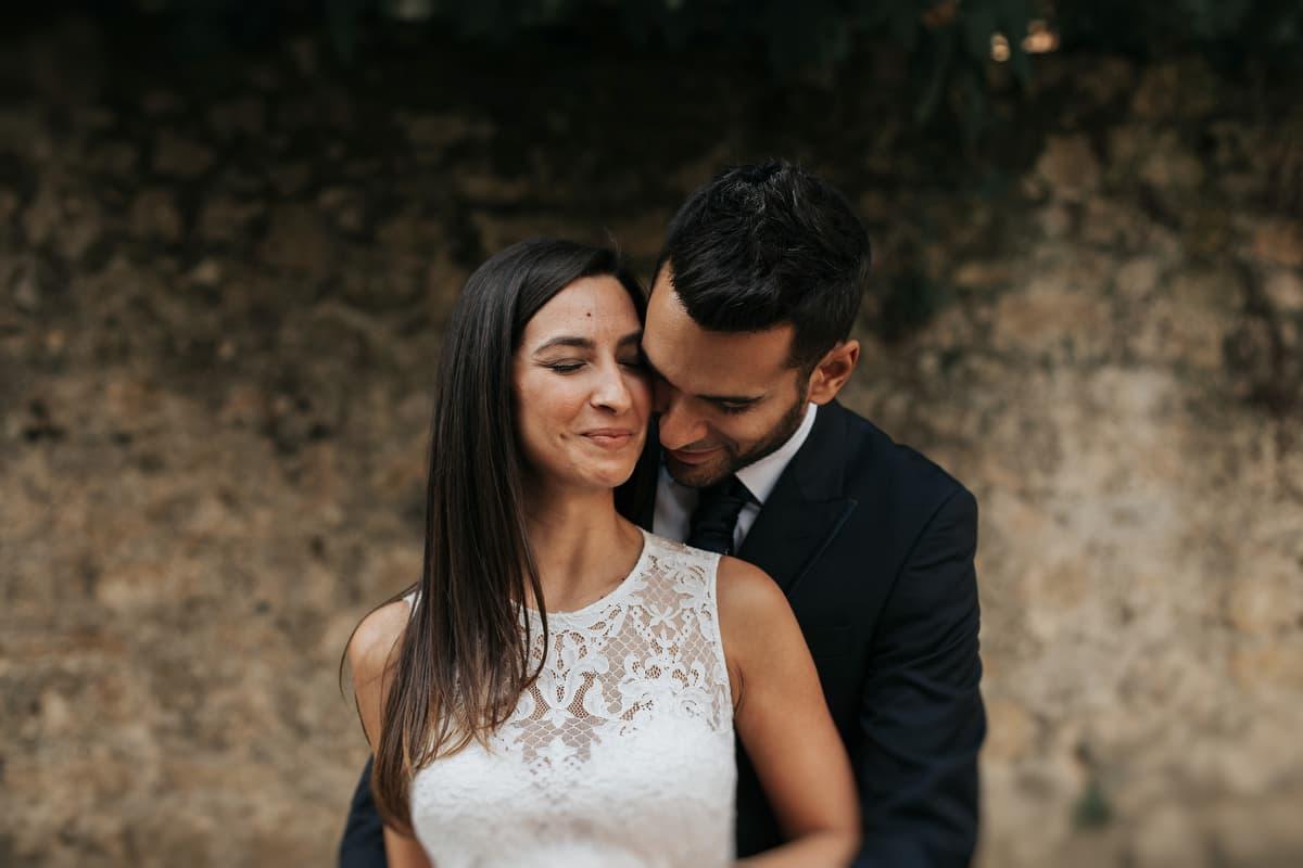 Postboda Laura y Rodrigo-148
