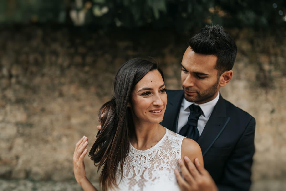 Postboda Laura y Rodrigo-152