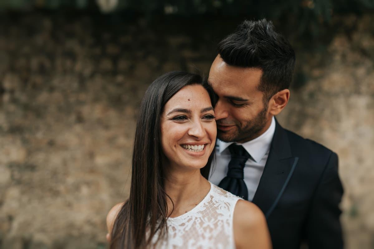 Postboda Laura y Rodrigo-154