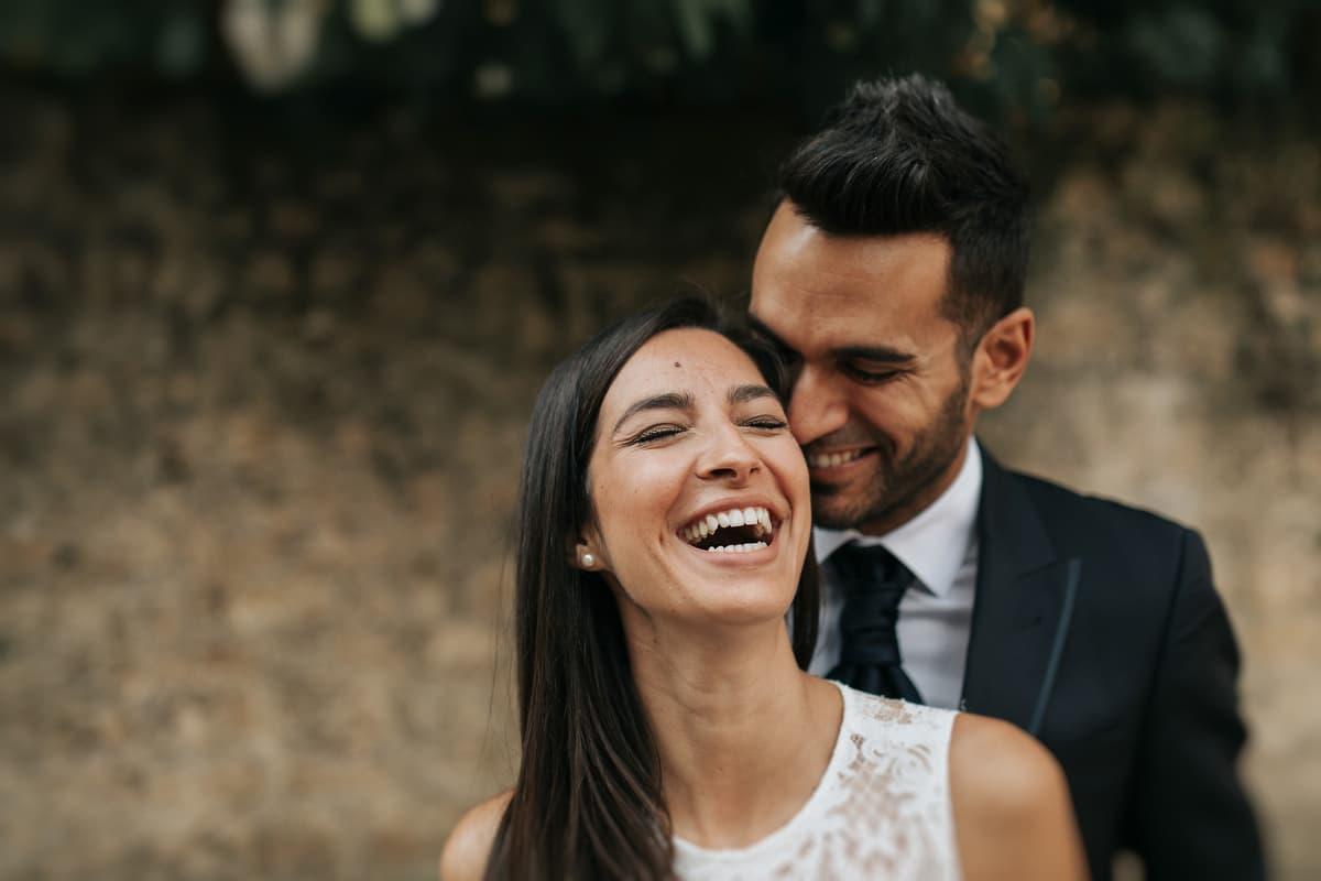 Postboda Laura y Rodrigo-155
