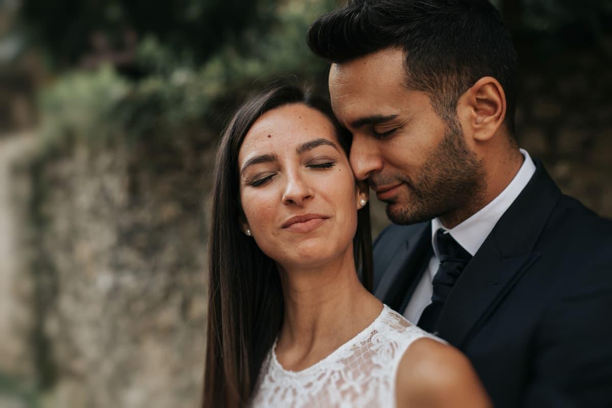 Postboda Laura y Rodrigo-163