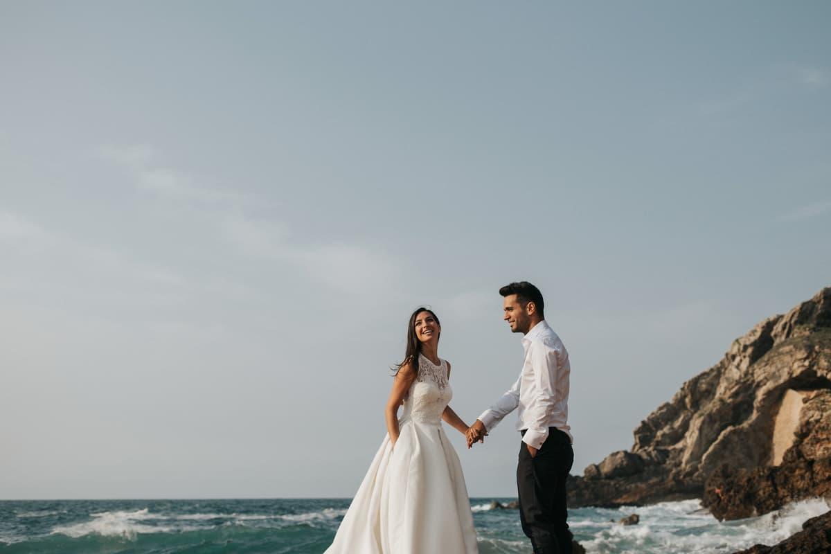 Postboda Laura y Rodrigo-181