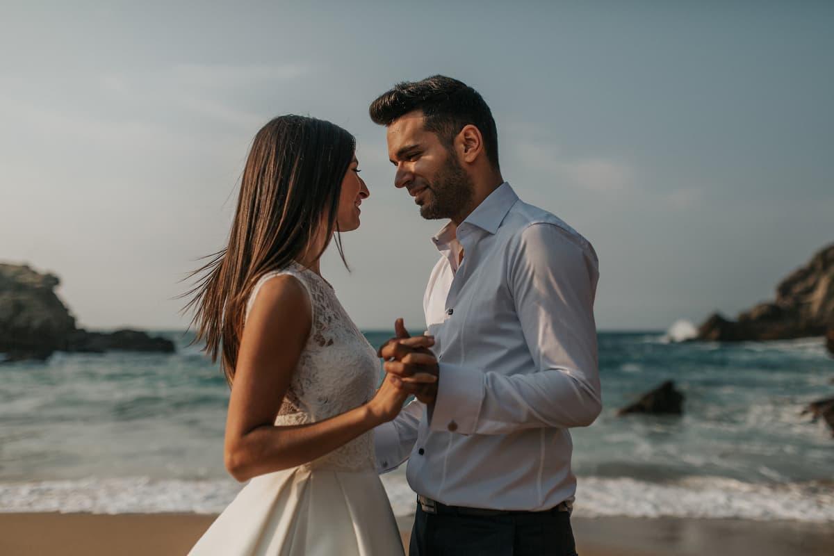 Postboda Laura y Rodrigo-189