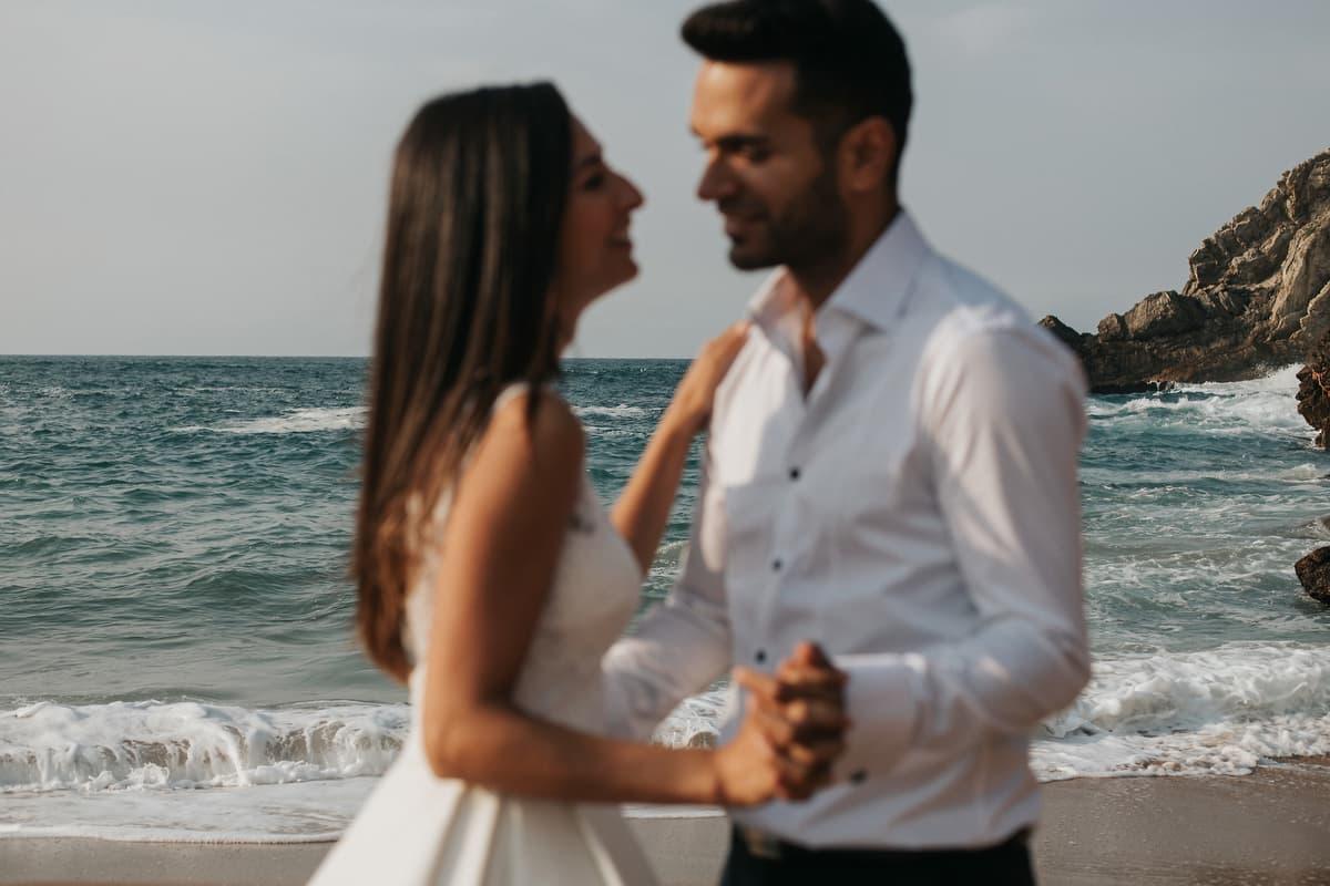 Postboda Laura y Rodrigo-191