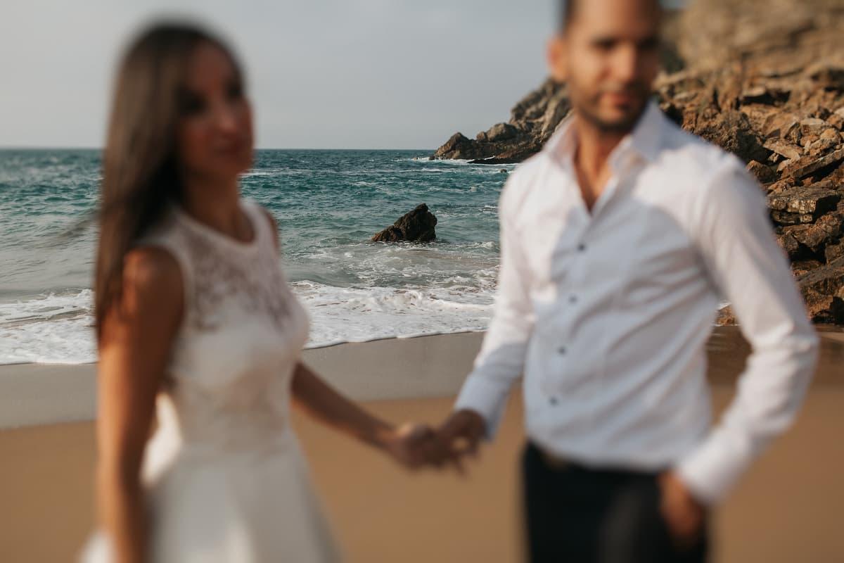 Postboda Laura y Rodrigo-195