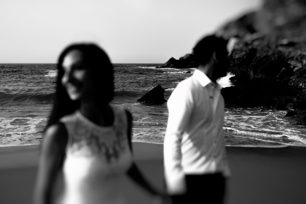 Postboda Laura y Rodrigo-197