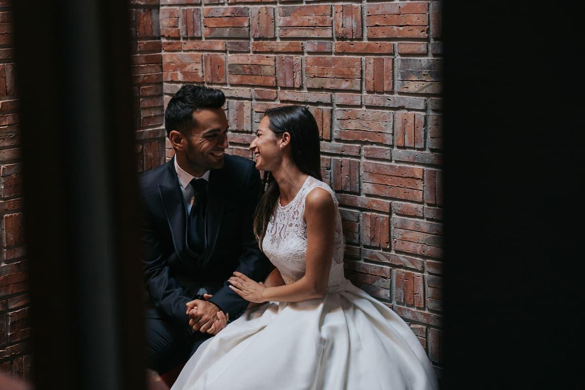 Postboda Laura y Rodrigo-20
