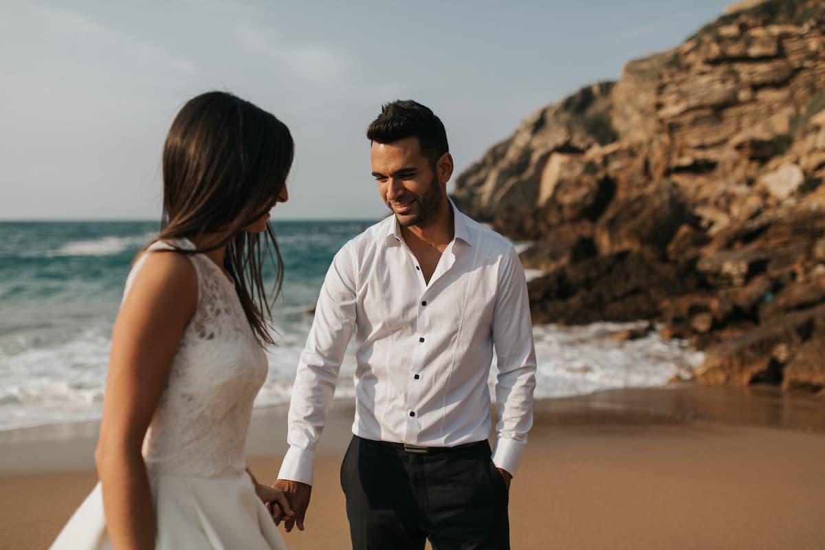 Postboda Laura y Rodrigo-200