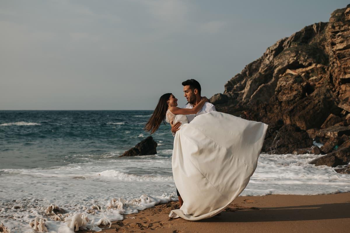 Postboda Laura y Rodrigo-217