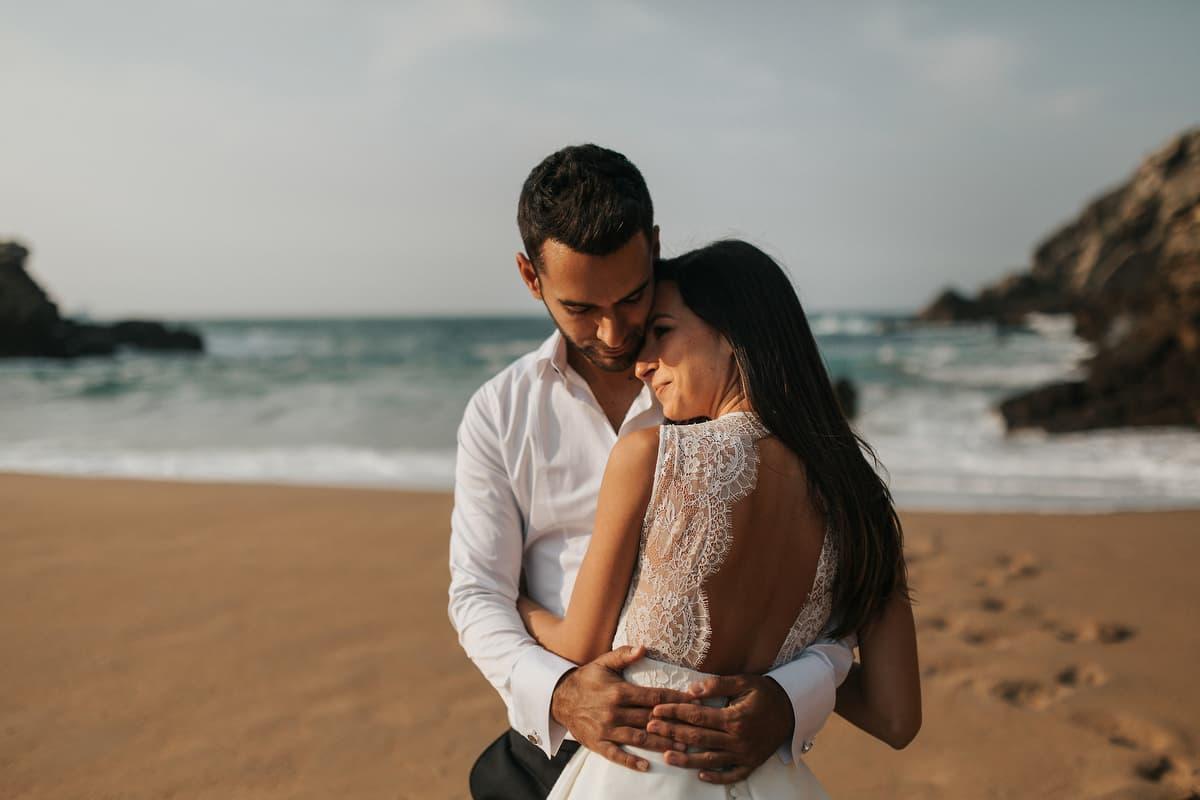 Postboda Laura y Rodrigo-242