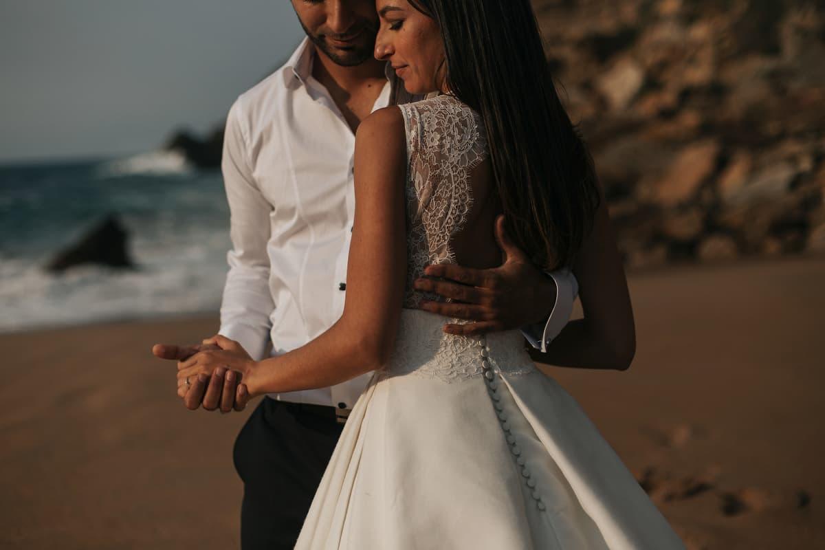 Postboda Laura y Rodrigo-255