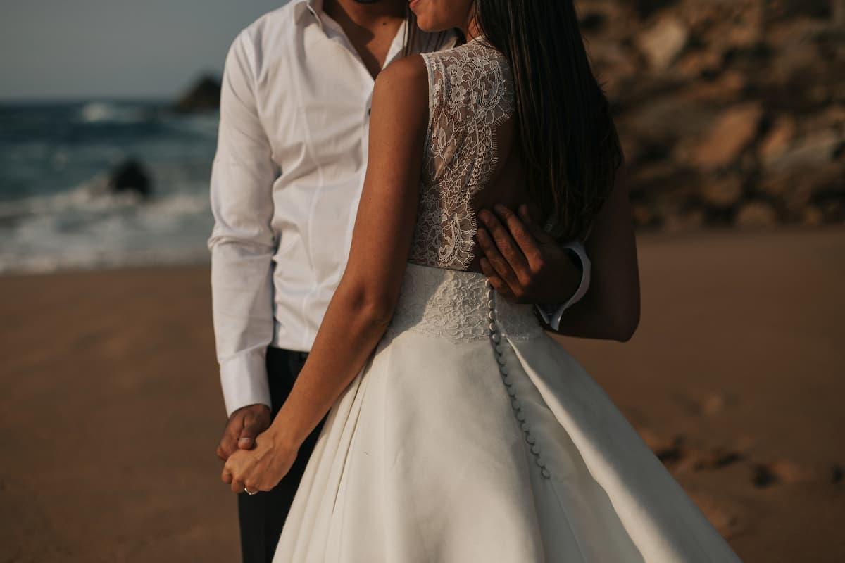 Postboda Laura y Rodrigo-259