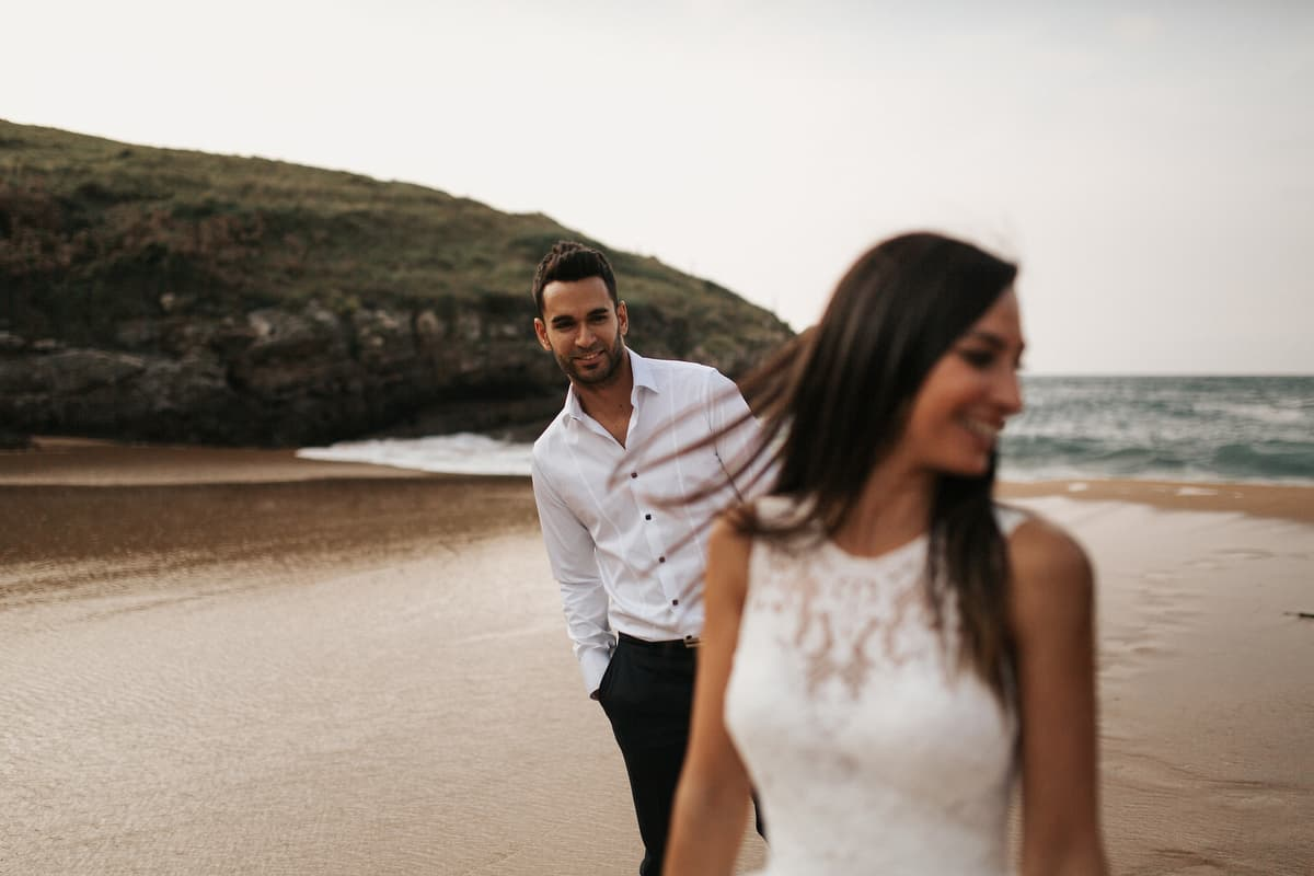 Postboda Laura y Rodrigo-294