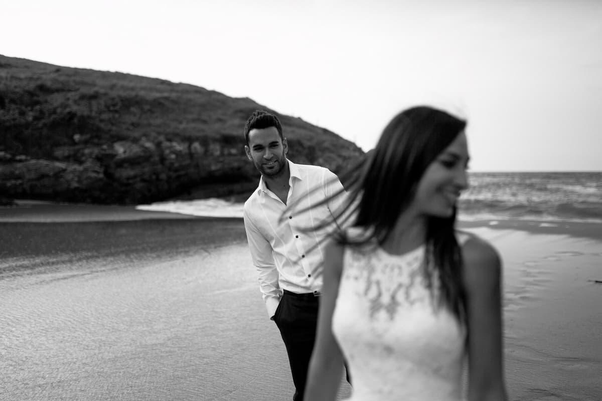 Postboda Laura y Rodrigo-295