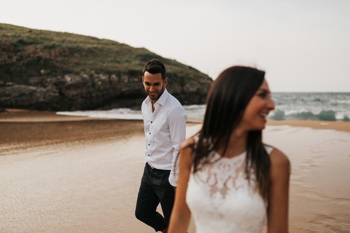 Postboda Laura y Rodrigo-296