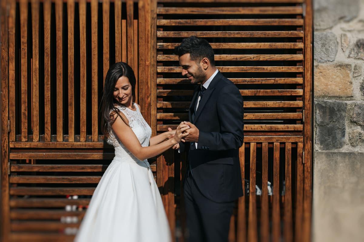 Postboda Laura y Rodrigo-33