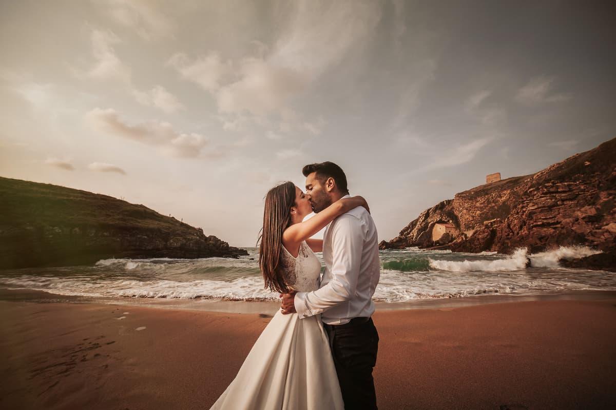 Postboda Laura y Rodrigo-341