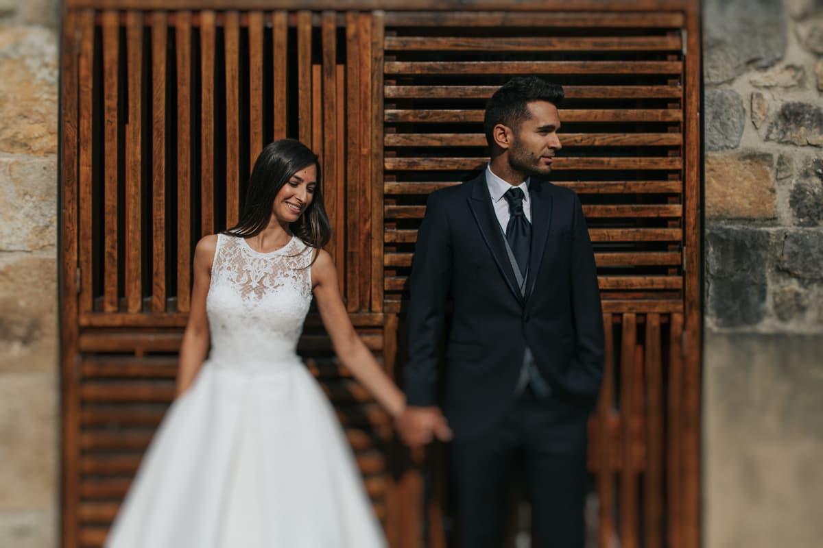 Postboda Laura y Rodrigo-35