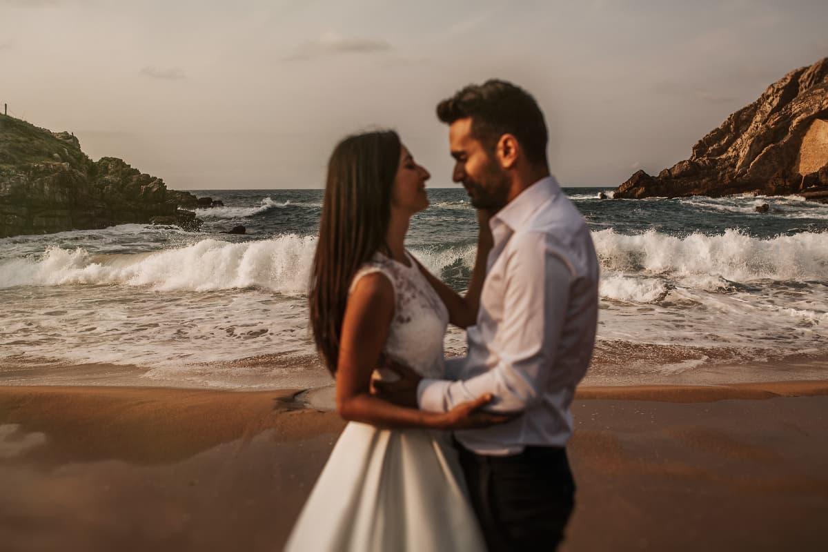 Postboda Laura y Rodrigo-351