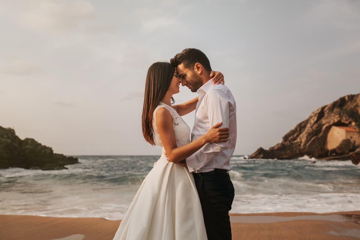 Postboda Laura y Rodrigo-357