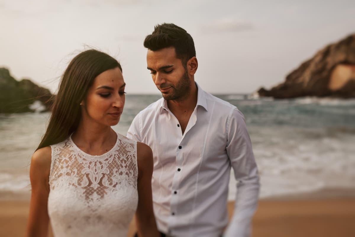 Postboda Laura y Rodrigo-375