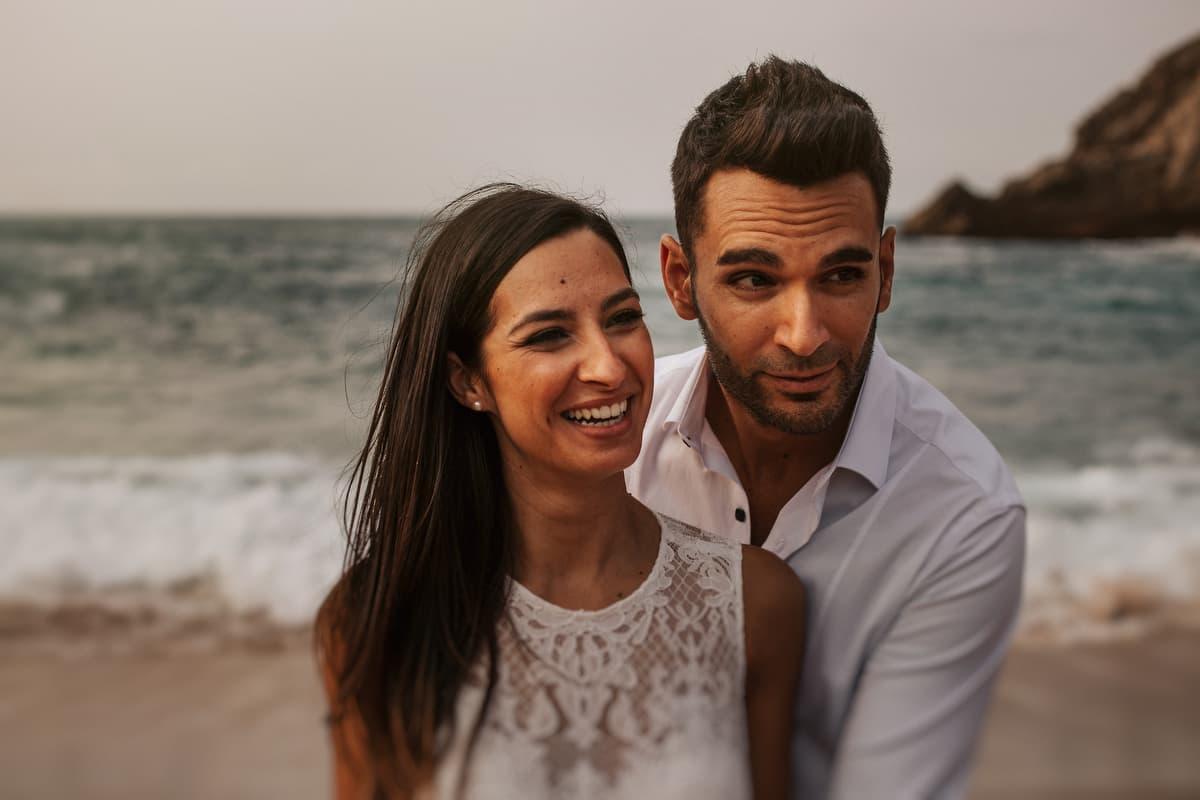Postboda Laura y Rodrigo-379