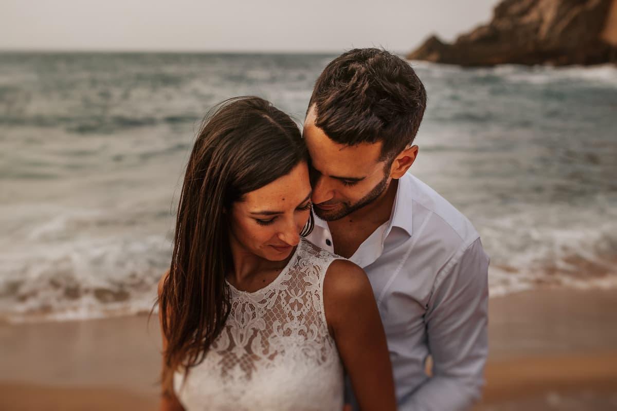 Postboda Laura y Rodrigo-388