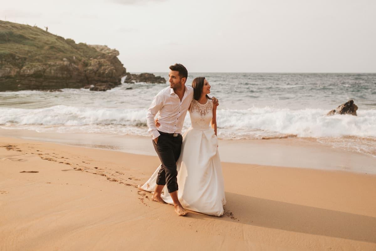 Postboda Laura y Rodrigo-395