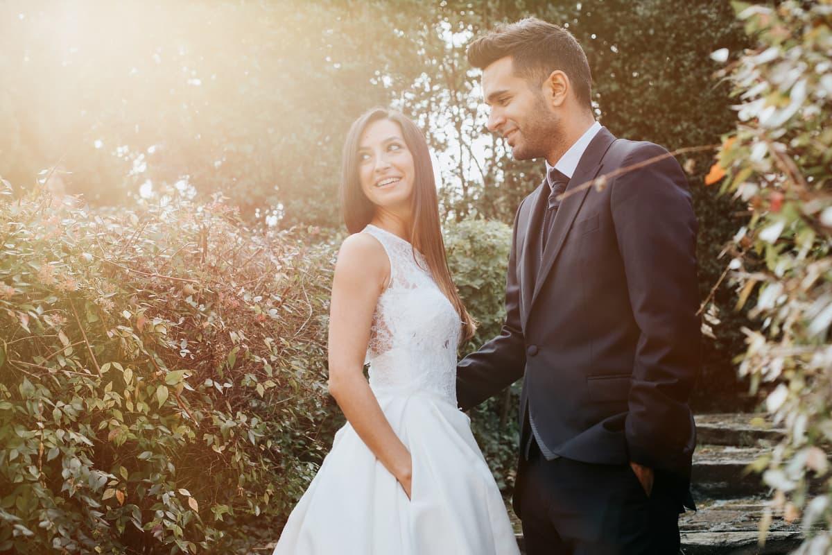 Postboda Laura y Rodrigo-51