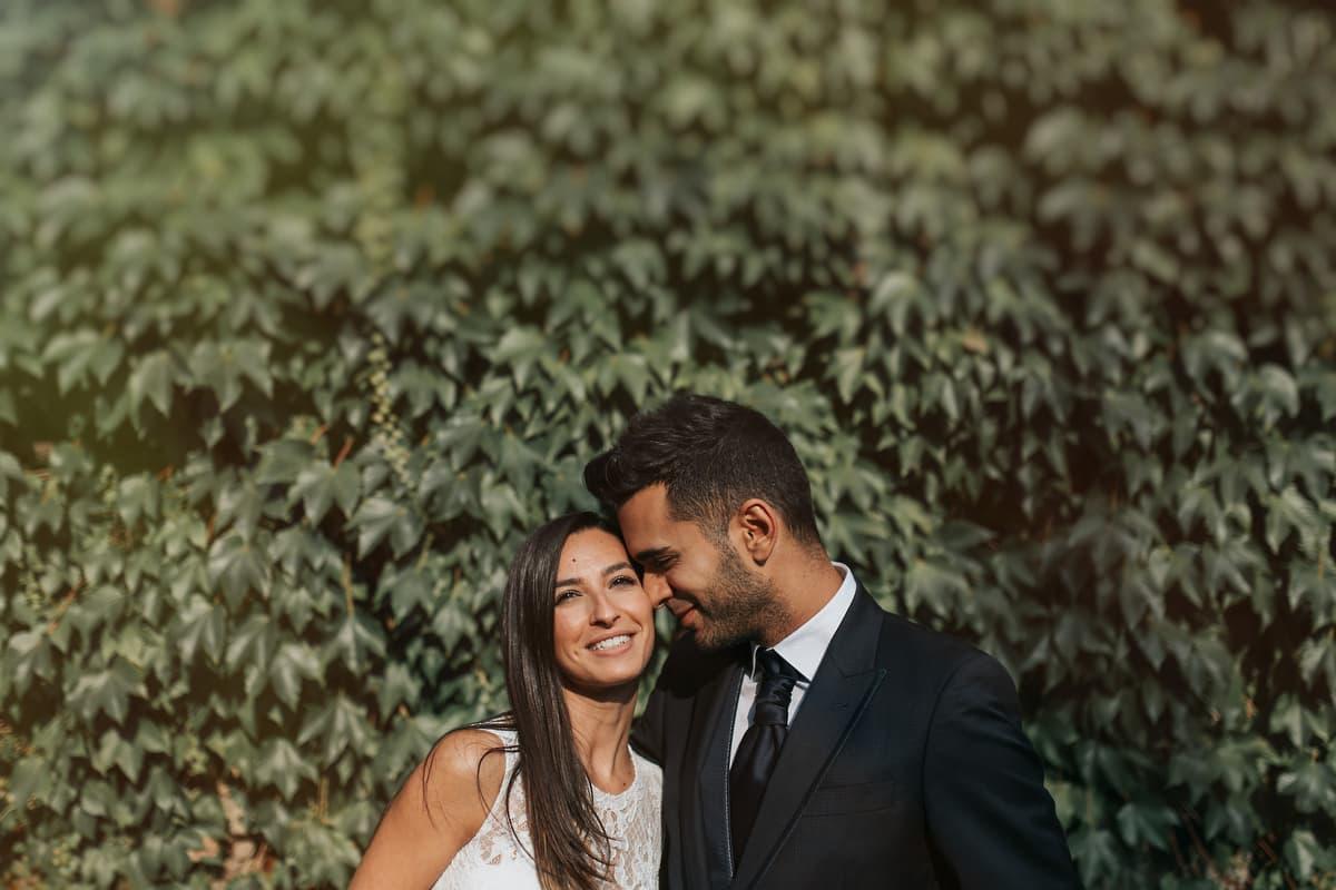 Postboda Laura y Rodrigo-79