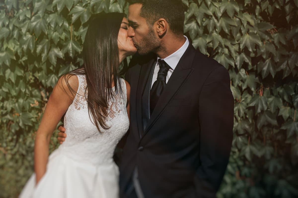 Postboda Laura y Rodrigo-83