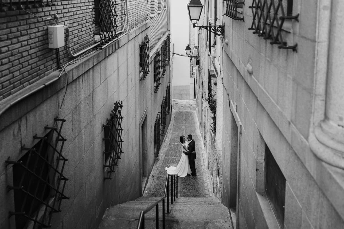 Postboda en Toledo Silvia y Antonio weloveyourlove 007