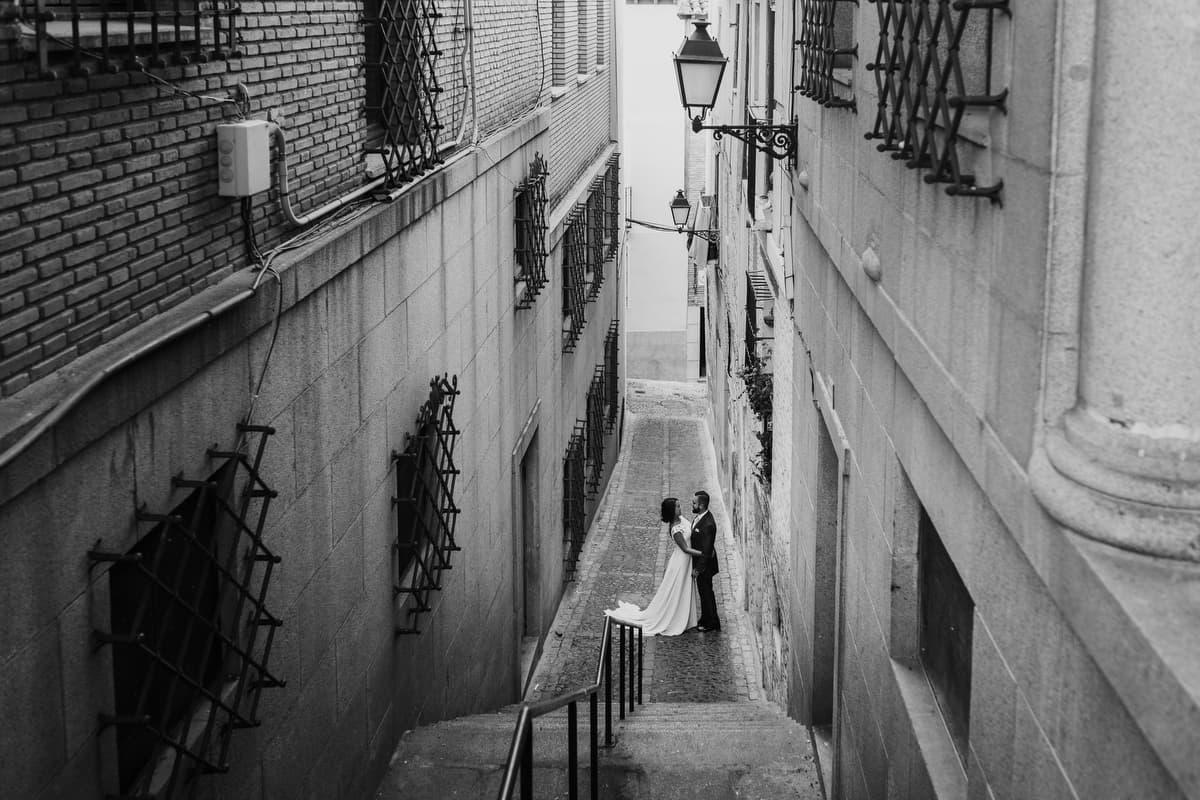 Postboda en Toledo Silvia y Antonio weloveyourlove 009