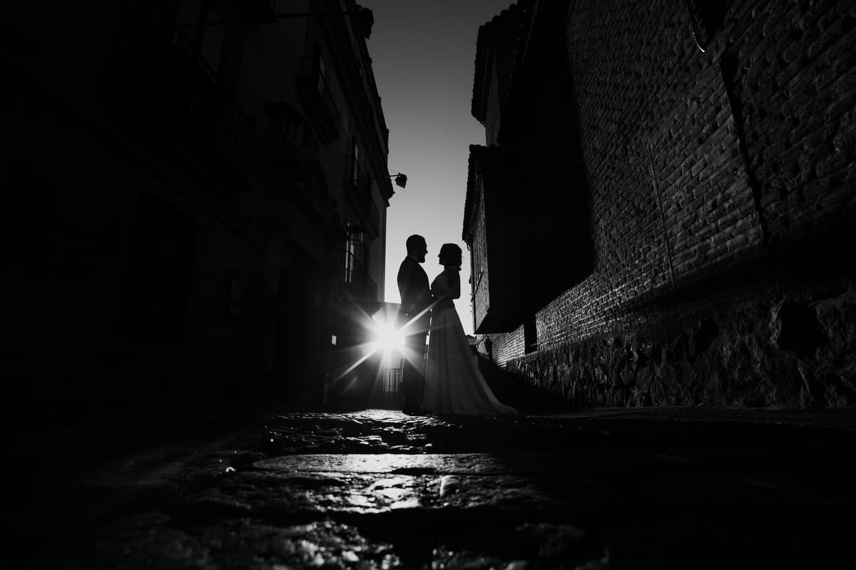 Postboda en Toledo Silvia y Antonio weloveyourlove 011
