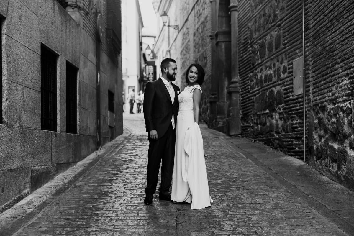 Postboda en Toledo Silvia y Antonio weloveyourlove 014