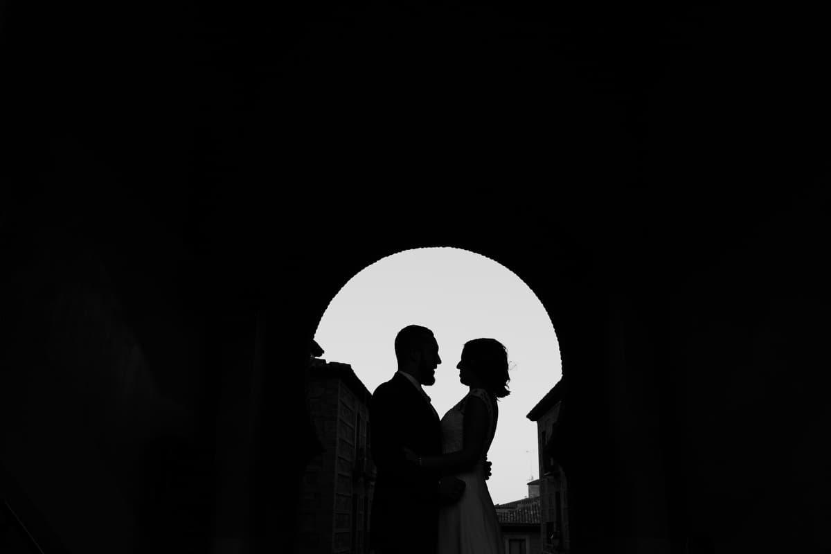 Postboda en Toledo Silvia y Antonio weloveyourlove 015