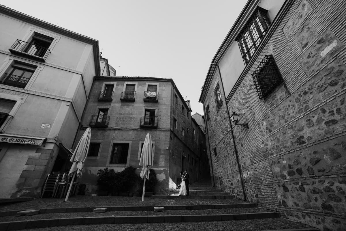 Postboda en Toledo Silvia y Antonio weloveyourlove 023