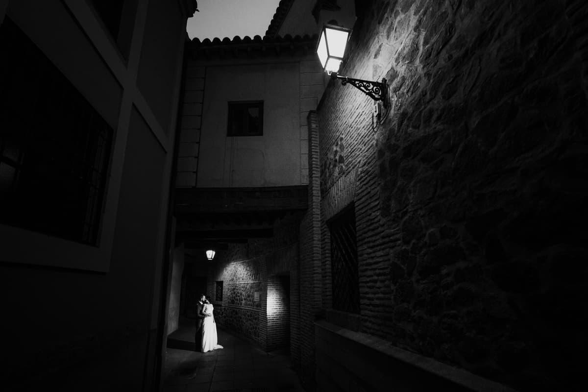 Postboda en Toledo Silvia y Antonio weloveyourlove 030