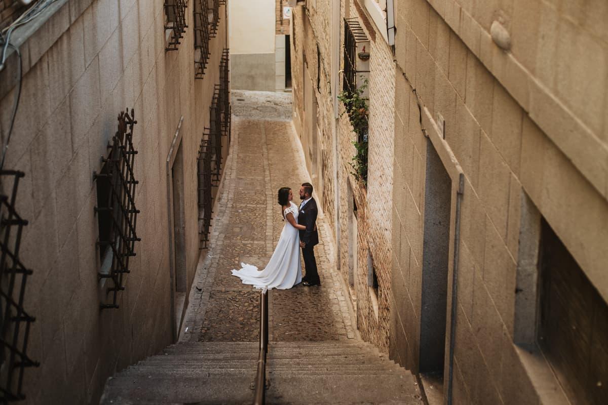 Postboda en Toledo Silvia y Antonio weloveyourlove 046