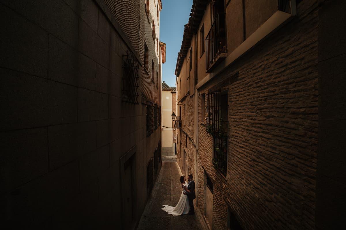 Postboda en Toledo Silvia y Antonio weloveyourlove 048