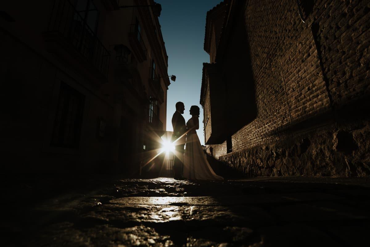 Postboda en Toledo Silvia y Antonio weloveyourlove 049