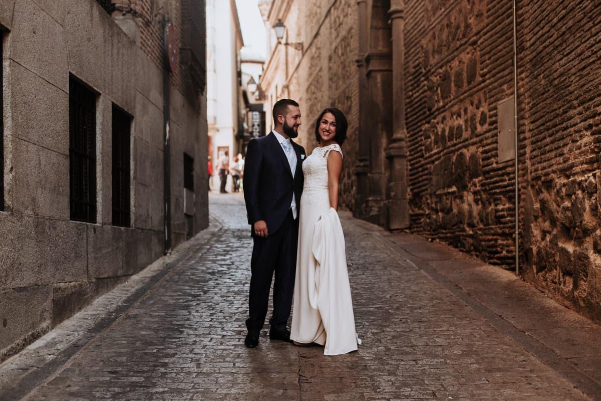 Postboda en Toledo Silvia y Antonio weloveyourlove 050