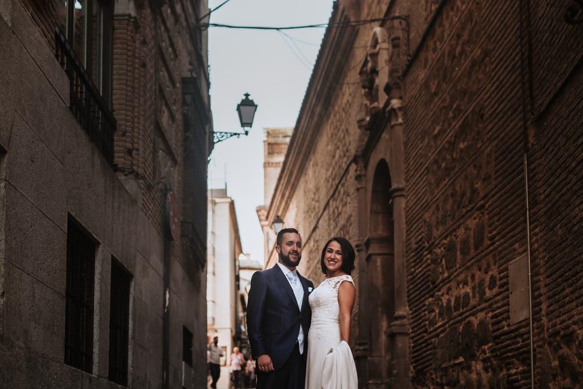 Postboda en Toledo Silvia y Antonio weloveyourlove 051