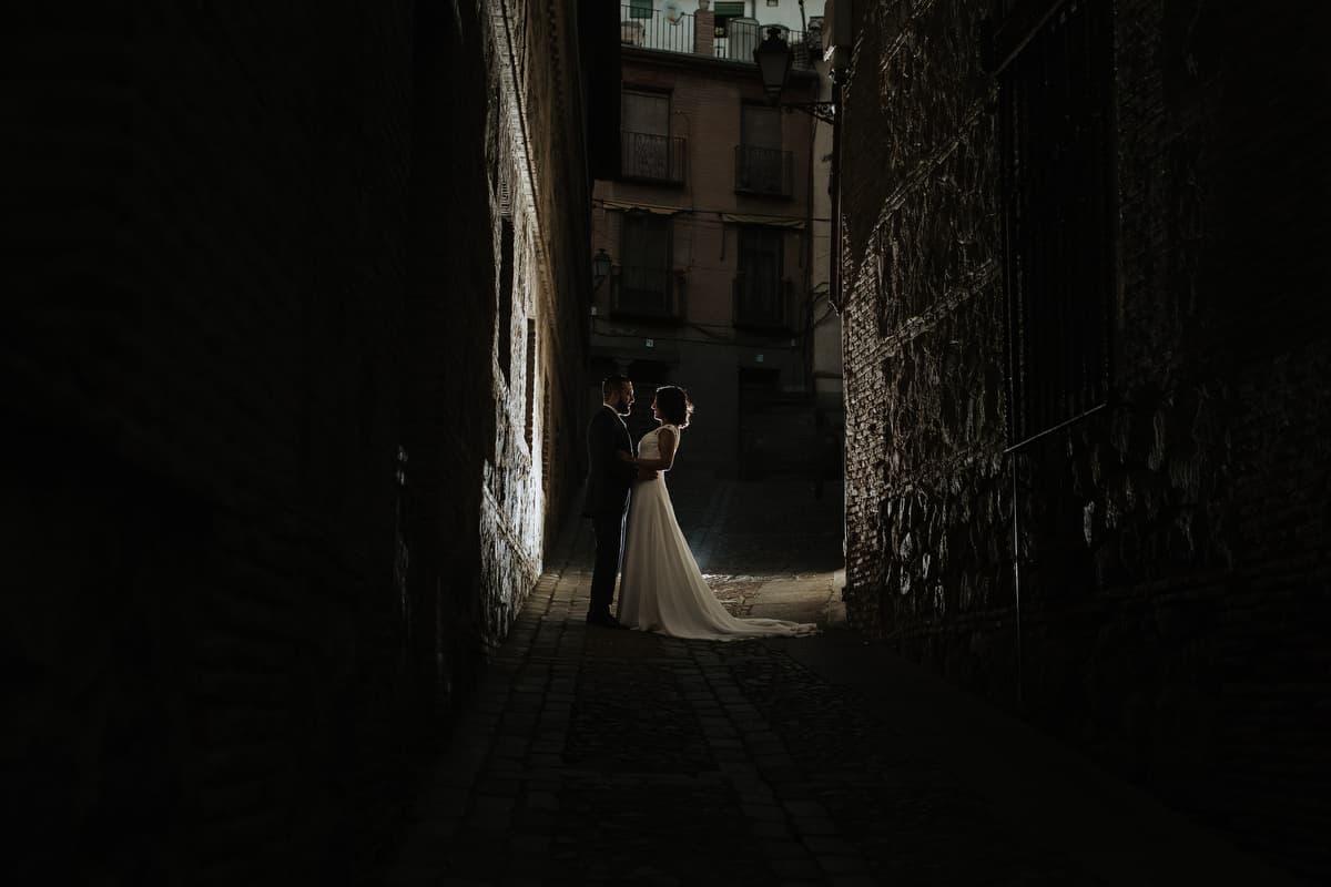 Postboda en Toledo Silvia y Antonio weloveyourlove 056