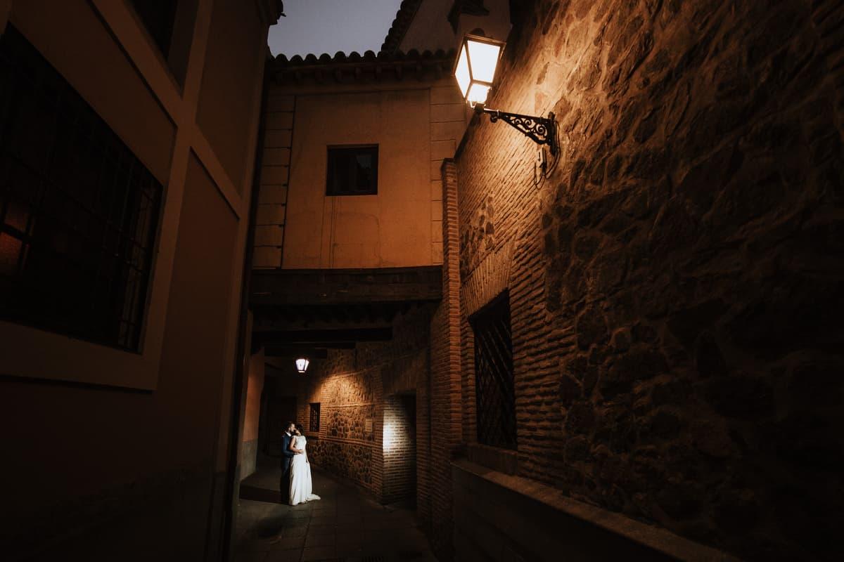 Postboda en Toledo Silvia y Antonio weloveyourlove 061