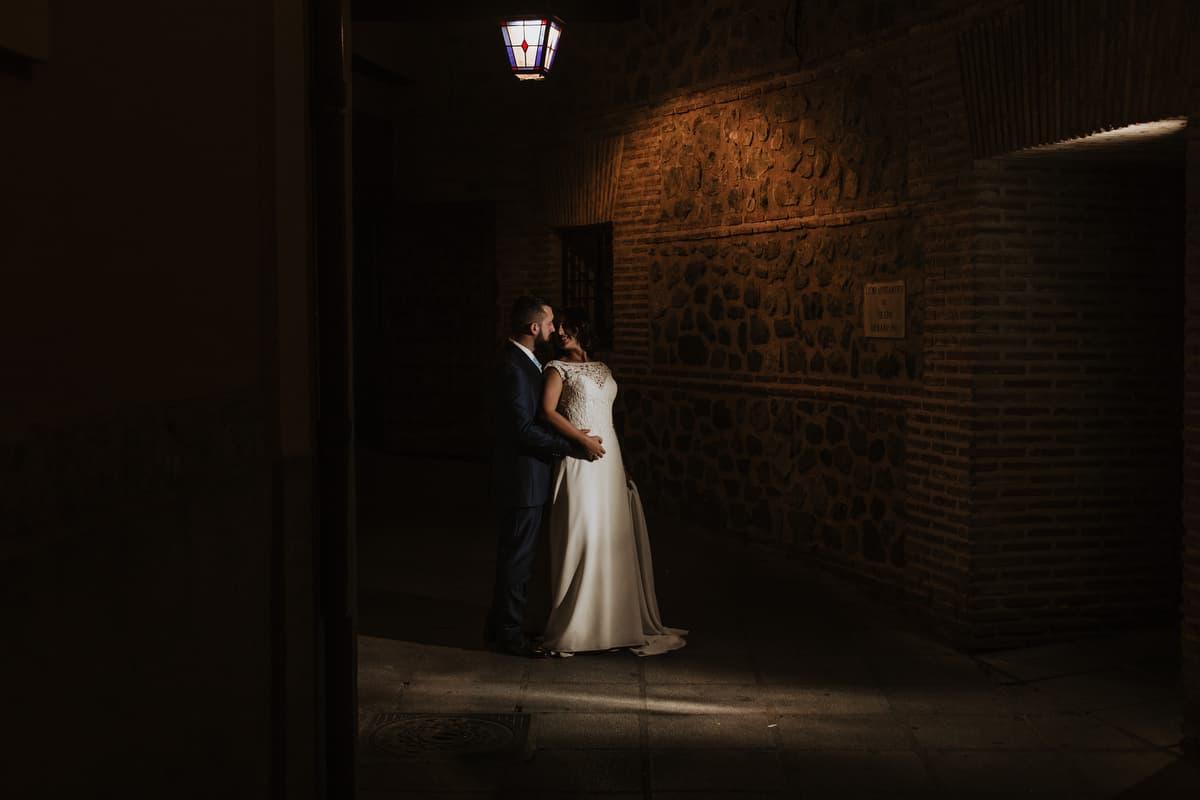Postboda en Toledo Silvia y Antonio weloveyourlove 062
