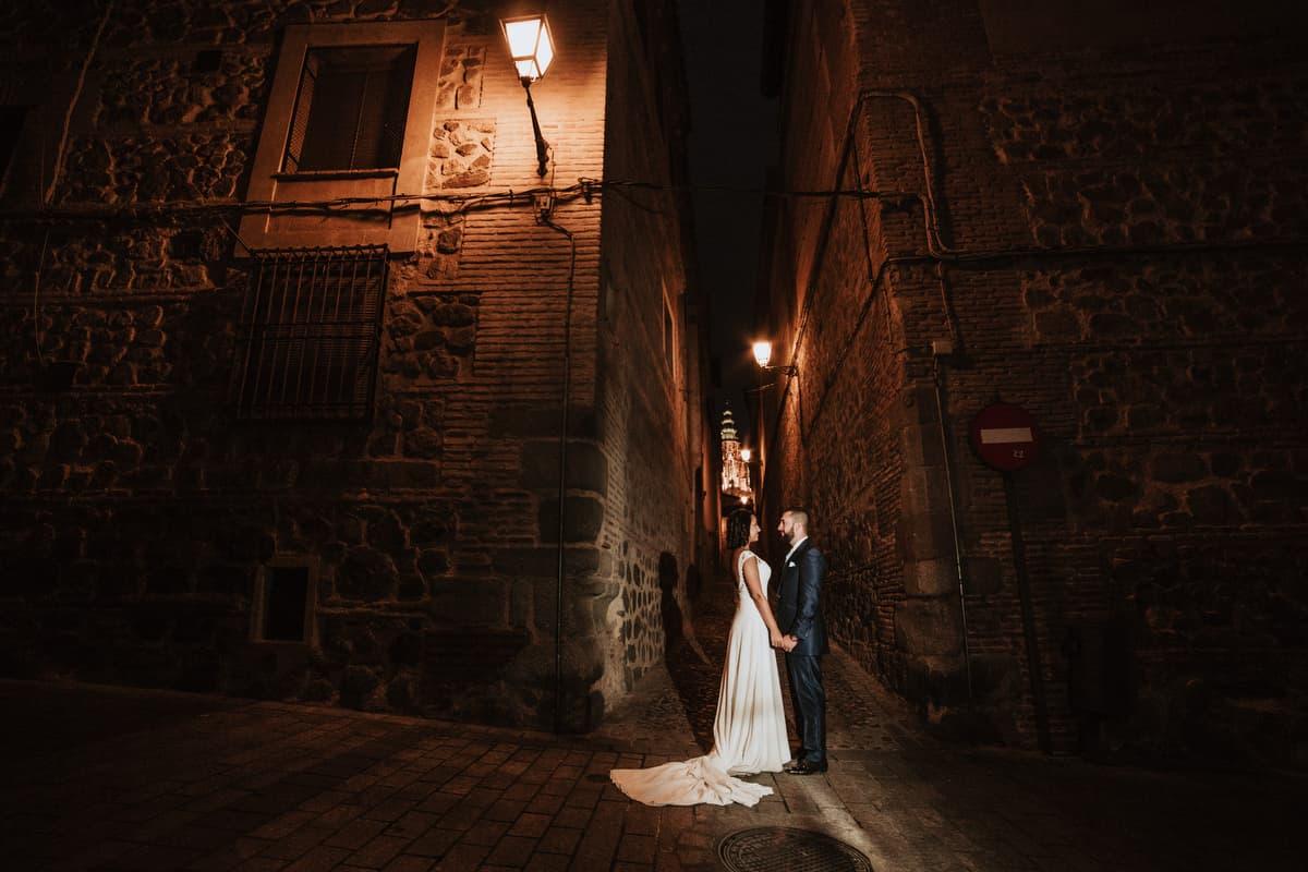 Postboda en Toledo Silvia y Antonio weloveyourlove 067