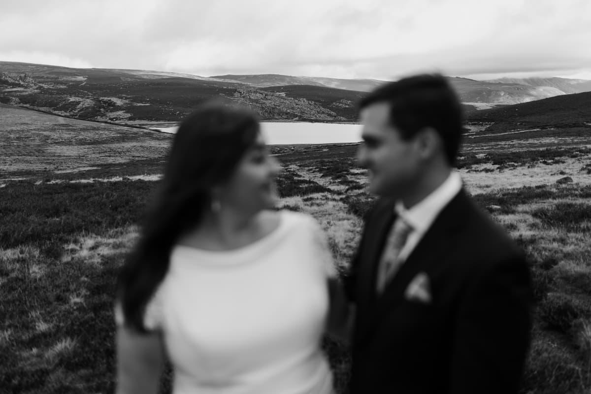 Postboda en el Lago de Sanabria Sara y Jaime weloveyourlove 003